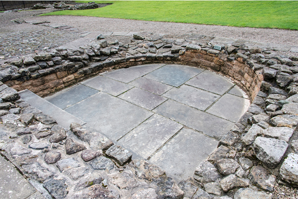 antonine-wall-bearsden