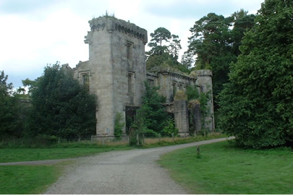mugdock-country-park-milngavie