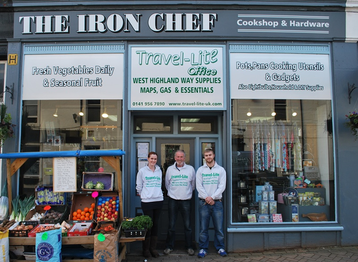 travel-lite--the-iron-chef-milngavie