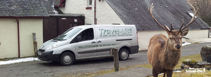 travel-lite-van